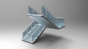 3D-stairs-www.metalo-gaminiai.lt-1