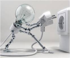 lempute