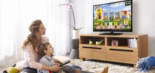 smart-tv-televizoriai