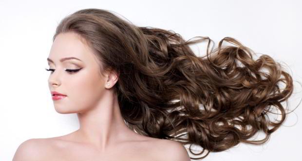 Plauku formavimo sukos