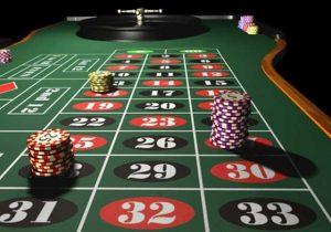kazino-internete
