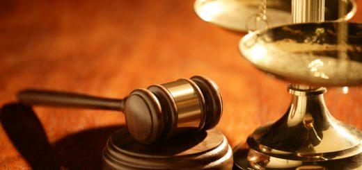 Darbo pasiulymai teisininkams