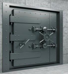 sarvuotos-durys
