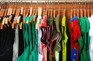 drabužiai