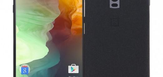 OnePlus 2 kaina