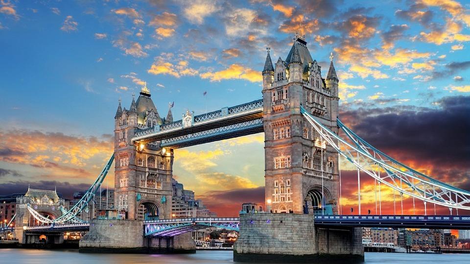 londonas2