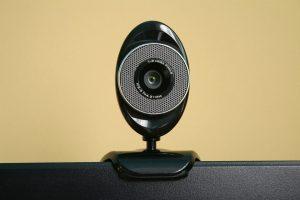 Internetinė kamera