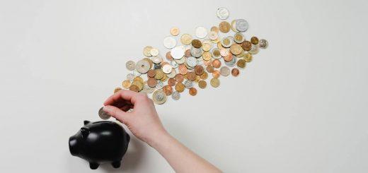 greitieji kreditai refinansavimui